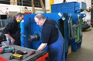 Cara-Mudah-Memperbaiki-Generator