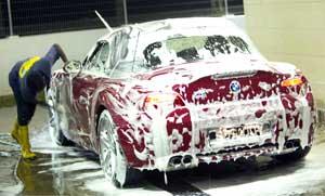 Jangan-Mencuci-Mobil-Sebelum-Membaca-Tips-Ini