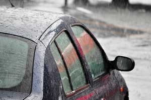 Tips-Merawat-Mobil-Saat-Musim-Hujan