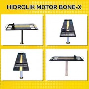 foto-single-post-hidrolik-cuci-motor