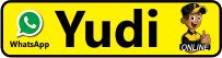chat-whatsapp-yudi