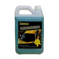 glass-cleaner-5-liter