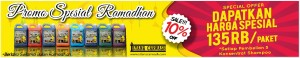 banner_promo_ramadhan