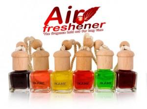 hanging-bottle-air-freshene