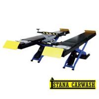 Scissor-Alignment-Lift-SAL-4.5M