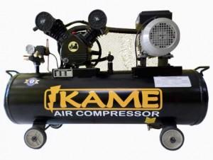 air-compressor-dinamo-ikame-2PK