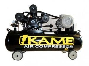 air-compressor-dinamo-ikame-5_002