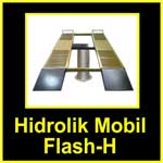 hidrolik-mobil-flash-h