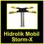hidrolik-mobil-storm-x