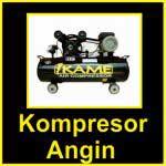 kompresor-angin