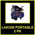 kompresor-portable-lakoni-2PK