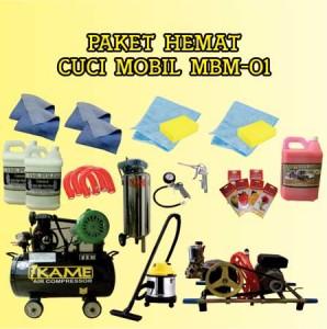 Paket-Usaha-Cucian-Mobil-MBM-01
