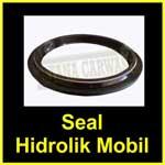Seal-Hidrolik-Mobil