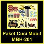 paket-cuci-mobil-MBH-201