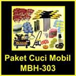 paket-cuci-mobil-MBH-303