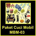 paket-cuci-mobil-MBM-03