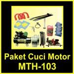 paket-cuci-motor-mth-103