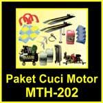 paket-cuci-motor-mth-202