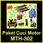 paket-cuci-motor-mth-302