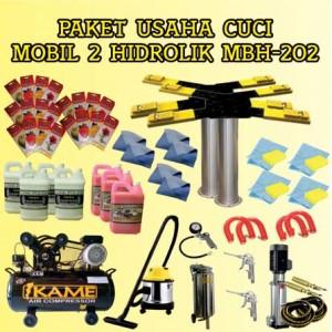 paket-usaha-cucian-mobil-hidrolik-MBH-202