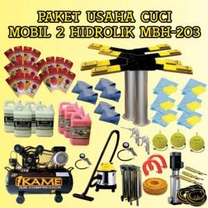 paket-usaha-cucian-mobil-hidrolik-MBH-203