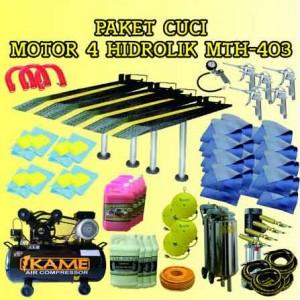 paket-usaha-cucian-motor-hidrolik-MTH-403