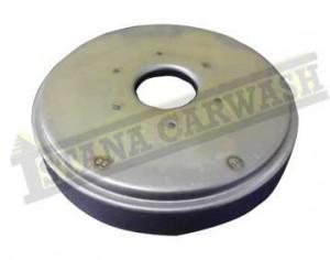 spare-part-Inducer-VMP-IKAME