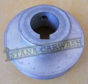 spare-part-Pully-A1x3-inchi-lobang-24-Kompresor-Angin-IKAME