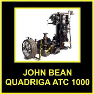 tyre-changer-mobil-john-bean-quadriga