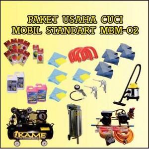 usaha-cuci-mobil-MBM-02