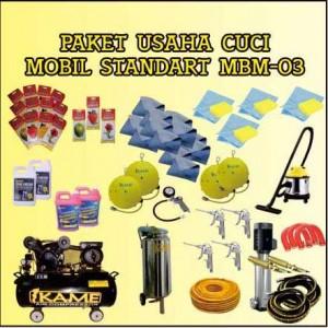 usaha-cuci-mobil-MBM-03
