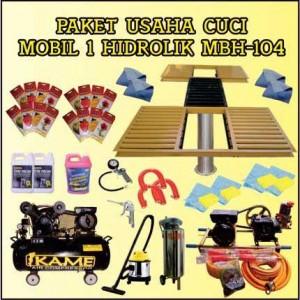 usaha-cuci-mobil-hidrolik-MBH-104