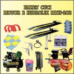 usaha-cuci-motor-hidrolik-MTH-202