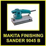 MAKITA-Finishing-Sander-9045-B