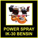 Power-Sprayer-IKAME-IK-30-BENSIN