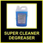 Super-Cleaner-Degreaser