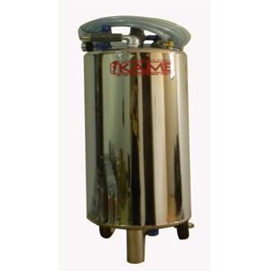 201-80 liter