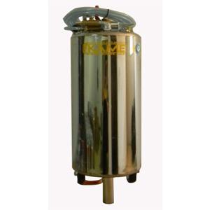 304-40 liter