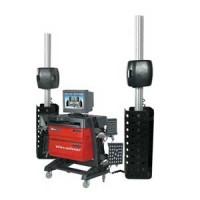 Alat-Spooring-Mobil-John-Bean-Arago-V3D-Imaging-Wheel-Aligner
