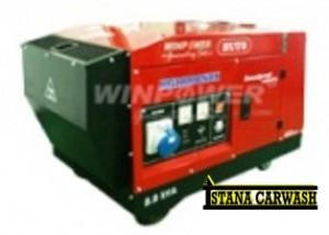Genset-Honda-Winpower-Huutoan-13-KV-A-GX670