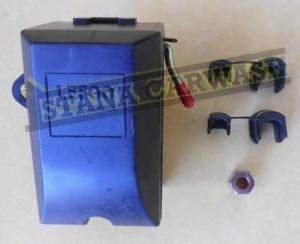 Otomatis-Kompresor-Angin-IKAME