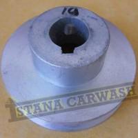 Pully-A1x3-inchi-lobang-19-Kompresor-Angin-IKAME