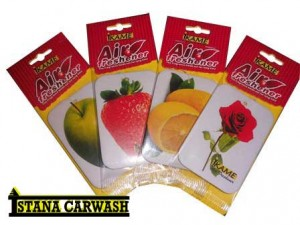 air-freshener-ikame