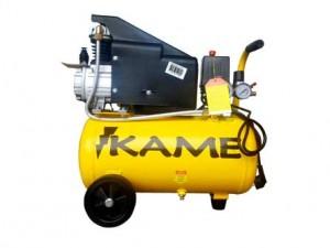 kompresor-angin-portable-ikame-3-4-hp