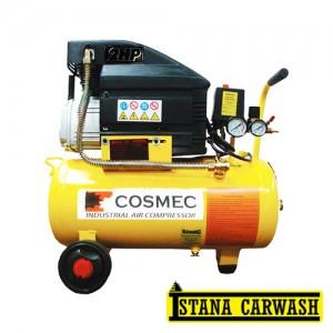 kompresor-cosmec-portable-2-hp
