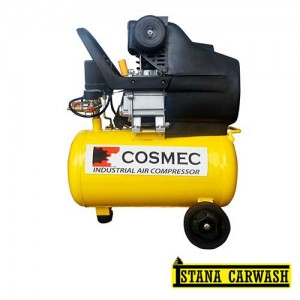 kompresor-portabale-1-hp