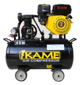 kompresor-udara-bensin-0.5PK bensin