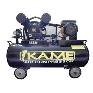 kompresor udara ikame 1 PK dinamo