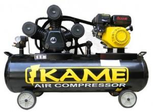 kompresor-udara-mesin-bensin-5.5-PK bensin