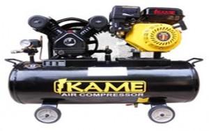 kompressor-udara-ikame-bensin-3-pk bensin